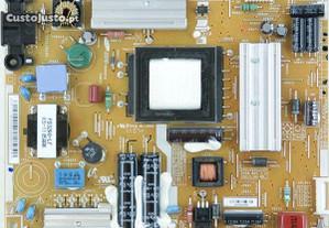Ue32d5000 Bn44-00460A Pslf800A03C ue32D5500