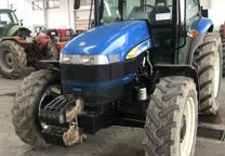 NewHolland TD5030