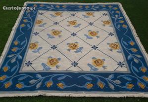Carpete de Arraiolos