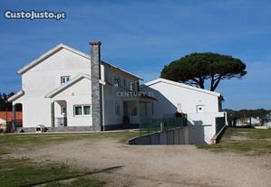 Quinta e Herdade T5 735,00 m2
