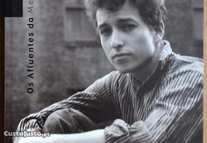 Crónicas - volume I / Bob Dylan
