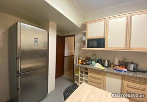 Apartamento T3 70m2