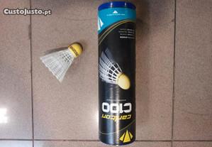 Voadores Badminton Carlton ( cx 6 )