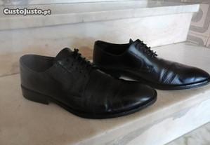 Sapatos 42 baratos
