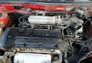 motor completo g4gr hyundai