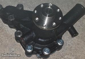 Bomba agua empilhador yang FD25 C240
