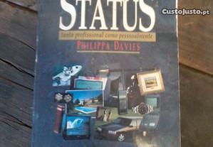 Status - Philippa Davies