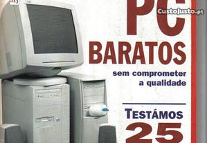 Revista Exame Informática nº 39
