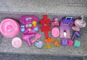 brinquedos desde 1EUR