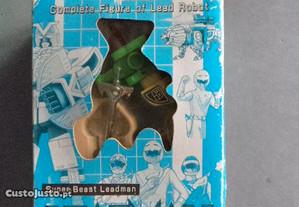 Super Beast Leadman (