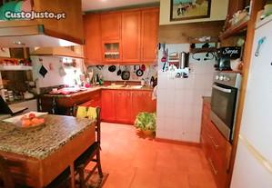 Moradia T5 191,00 m2
