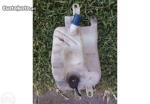 Depósito da água do l/ parabrisas Alfa 156