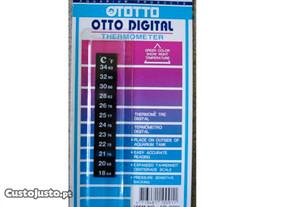 Termometro digital p/ aquários