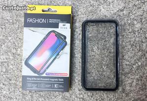 Capa magnética para iPhone 6 Plus / iPhone 6S Plus