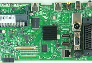 17MB110P main board