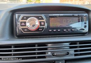 Fiat Punto elx - 01