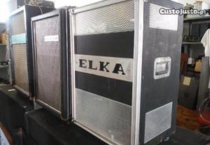 Elka Leslie