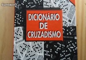 Dicionário de cruzadismo