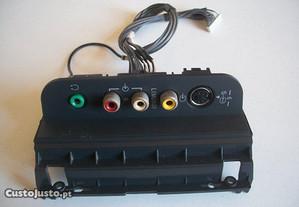 Modulo AV Sony Bravia KDL-32V2500