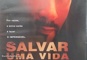 Salvar uma Vida (2004) Michael Riley