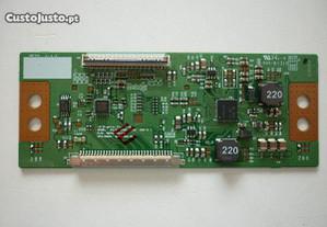 T-com 6870C-0442B 32Pfl3088