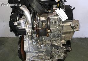 motor 1.4 tsi czc vw audi skoda seat fra mv