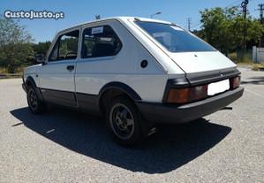 Fiat 127 Super - 82
