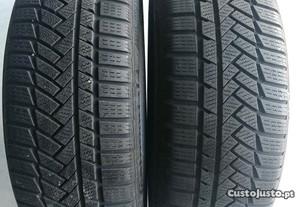 2 pneus 205 55 r17 continental