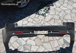 Range Rover Sport Parachoques Traseiro