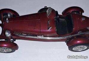 BURAGO Alfa Romeo 2300 Monza (1934)