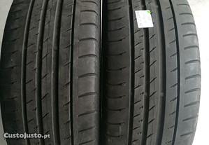 2 pneus 225 45 r18 continental
