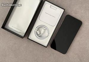 Iphone 12 Pro Max White briliant