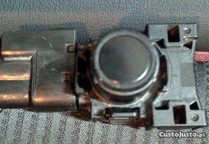 Sensor de estacionamento Mazda 6 usado 2012-17 K60