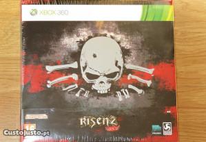 Xbox 360: Risen 2 Collectors Edition