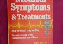 Medical Symptoms & Treatments. Help Yourself stay