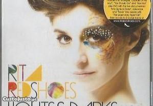 Rita Redshoes - Lights & Darks (Ult Edition CD+DVD