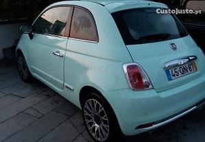 Fiat 500 1.2 gasolina - 15