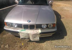 BMW 520 520 I - 90