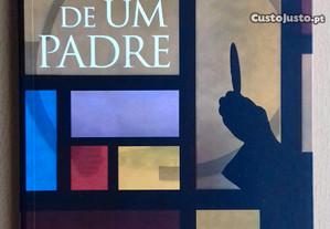 Os Amigos de um Padre / Pe. Marco Luis
