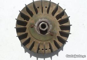 Volante magnético motor Villiers MK10/1, etc.