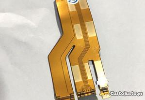 Flex de conector de carga Type-C de Sony Xperia XZ