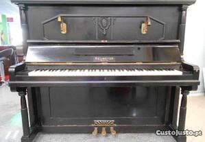Piano Neumeyer Berlin
