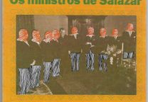 Revista HISTÓRIA de O Jornal nº 28 Fevereiro1980