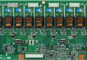VIT71008.90 VIT71008.91 Vit71009.50 Inverter