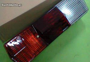 farolins tras para aplicar em carrinhas com caixa