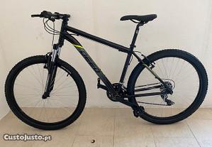 Bicicleta Deep 27,5 montanha