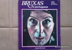 Bruxas à portuguesa