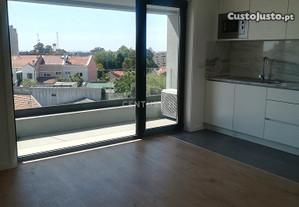 Apartamento T1 58,00 m2