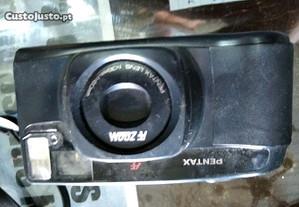 Máquina de foto. Pentax