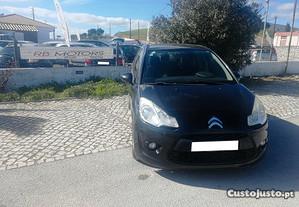 Citroën C3 1.1 AIR DREAM - 10